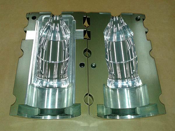 Ferramentaria de moldes pl sticos jf - Plastico para moldes ...