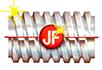 Indústria Mecânica - JF